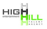 Hh talent agency 01