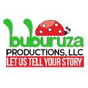 buburuzaproductions Logo