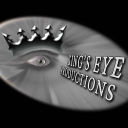 King's Eye Productions Logo