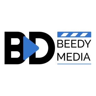 Beedy Media, LLC Logo