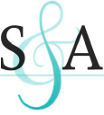 Sullivan&Associates Logo