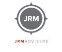 JRM Advisers Logo