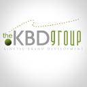 The KBD Group Logo