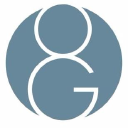 O'Connell & Goldberg Logo