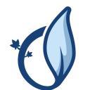 BlueIvy Comm Logo