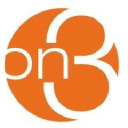 On3 Public Relations Logo