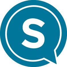 SomaComm Public Relations Logo