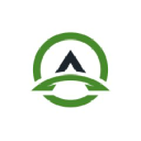 The Elevatyd Group Logo