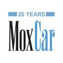 Moxley Carmichael Logo