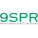 9SPR Logo
