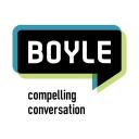 Boyle Public Affairs Logo
