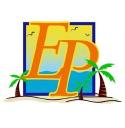 Elite Promotions Logo