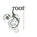 ROOT Public Relations Logo