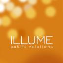 Illume Public Relations Logo