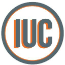 Open uri20180915 10872 1qscc8a?1536993521