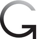 Gonser Gerber Logo