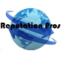 Reputation Pros Logo