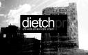 DietchPR Logo