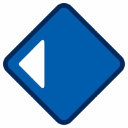 Westbound Communications Logo
