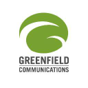 Greenfield Communications Logo