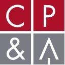 Curt Pringle & Associates Logo