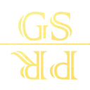 Gillian Small Public Relations Logo