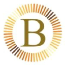 Bender Group PR Logo