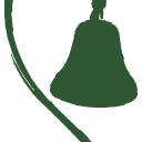 Presidio StratComm Logo