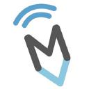 MedVoice PR Logo