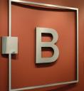 Bianchi Public Relations Logo