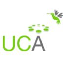UC Advantage Logo