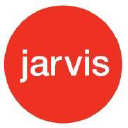Jarvis Communications Logo