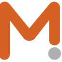 Mercom Capital Group Logo