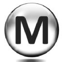 McGowan Group PR Logo