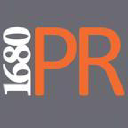 1680PR Logo