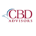 CBD Advisors Logo