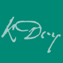 Kathy Day Public Relations Logo