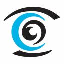 C2 Strategic Communications Logo