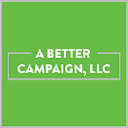 A Better Campaign, LLC Logo