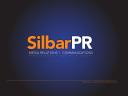 Merton G. Silbar Public Relations Logo