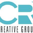 CR Creative Group Logo