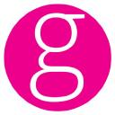 Magenta Marketing Communications Logo