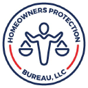 HOPB Logo