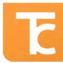 Technica Communications Logo