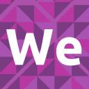 WeContent Logo