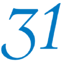 Group 31 Communications Logo