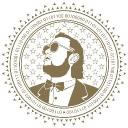 Digital Mullet Logo