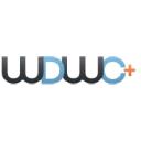 We Do Web Content Logo