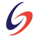 Scranton Gillette Communications Logo