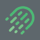 Datapult Logo